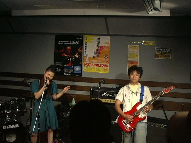 20060815-BRABBIT.jpg