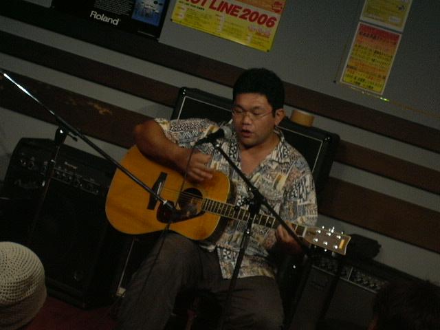 20060815-HIROSHI.jpg
