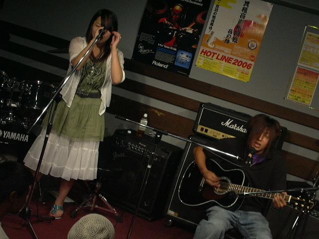 20060815-MIRU.jpg