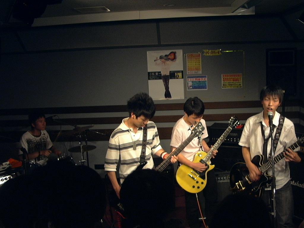 20070723-P1010352.JPG