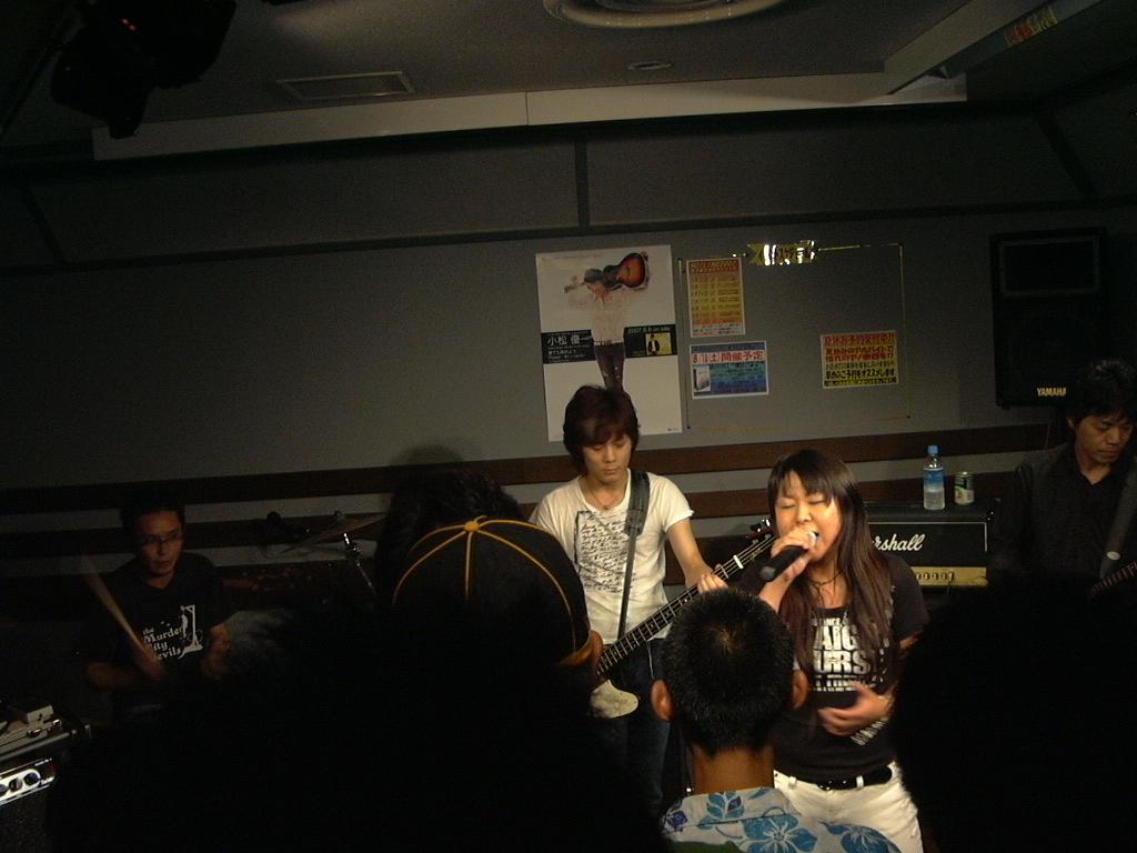 20070723-P1010362.JPG