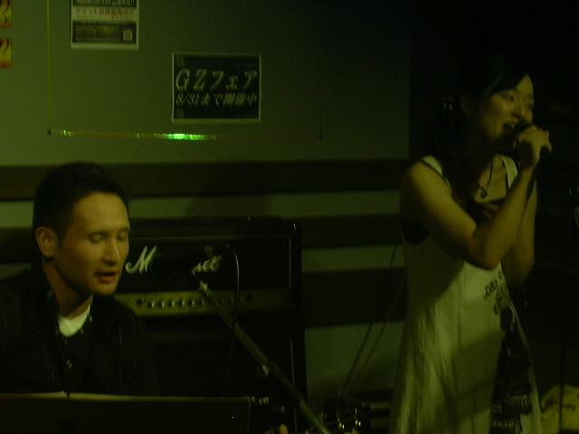 20080827-P1020018.JPG