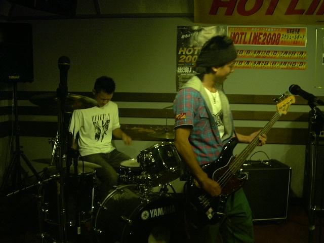 20080827-P1020038.JPG