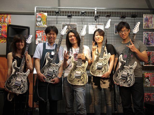 Team TOKI