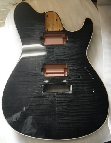 DS496BK