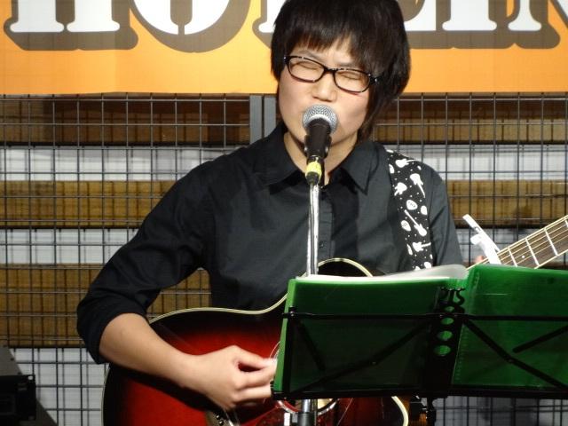 島村楽器松本パルコ店HOTLINE2014/6/1③