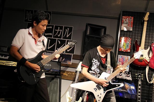 No.11 Nさん&Uさん ~ ペガサス幻想