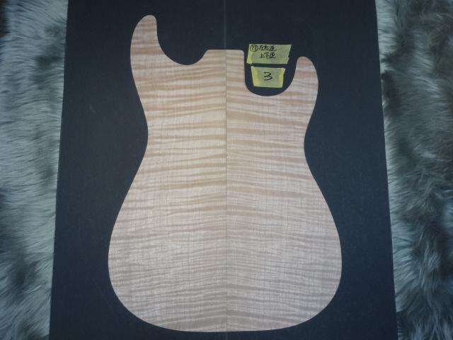 DSTDX22 木材段階