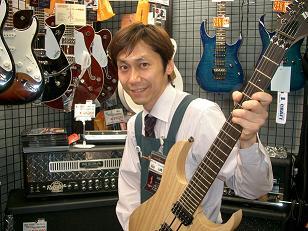20060507-01.JPG