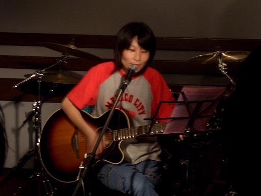 20060620-HOTLINE2006617matuzawa.JPG