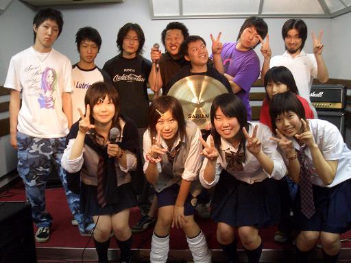 20060620-HOTLINE2006617shuugou2.JPG