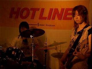 20060814-060813HOTLINELIVE002featneko2.JPG