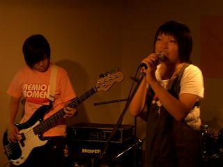 20060814-060813HOTLINELIVE003featneko3.JPG