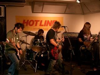 20060814-060813HOTLINELIVE049butter3.JPG