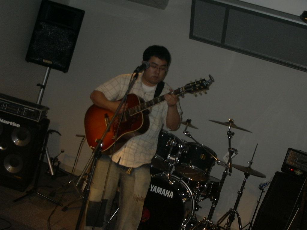 20070627-DECCHI.JPG