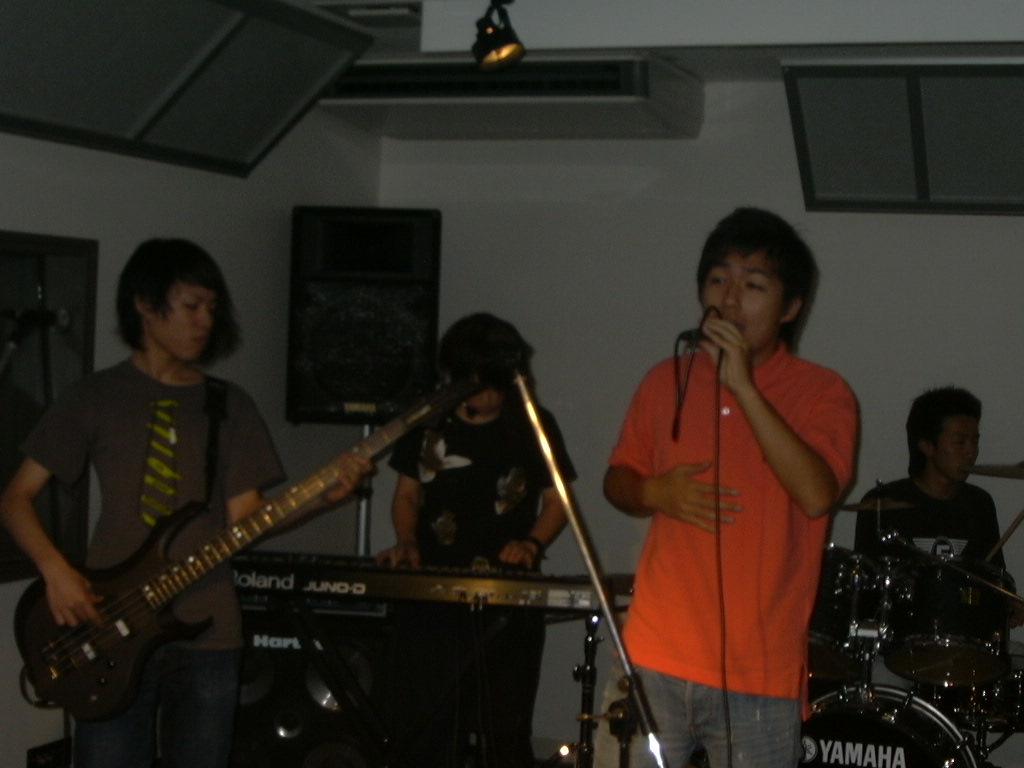 20070627-FATE.JPG