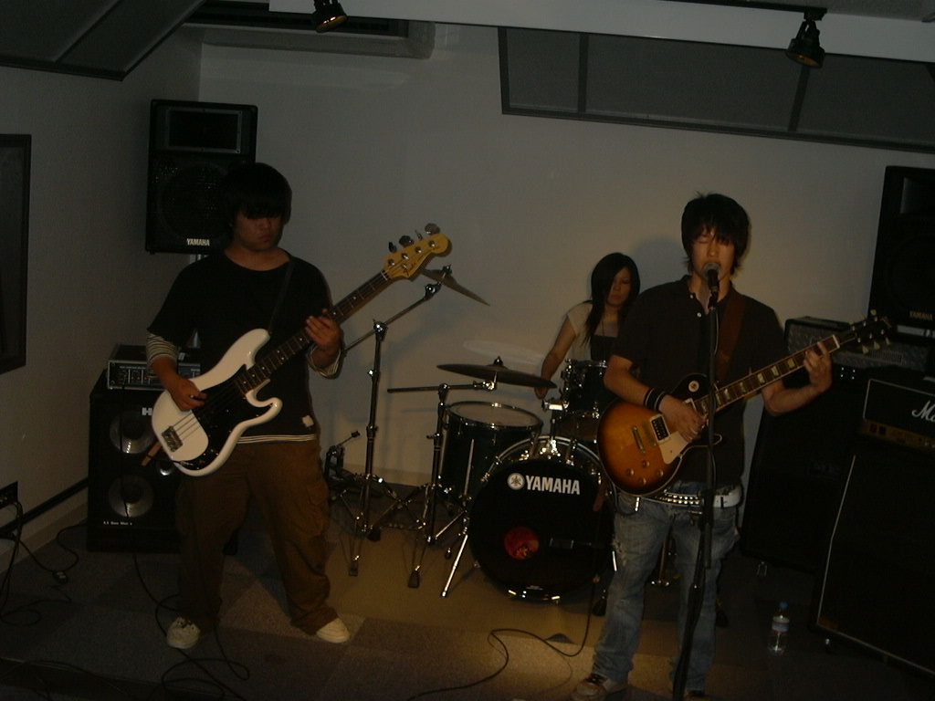 20070627-ORANGE.JPG