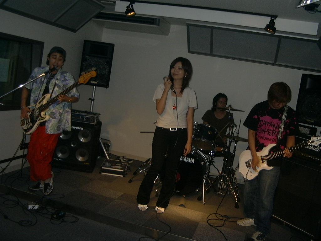 20070627-SAKURUN.JPG