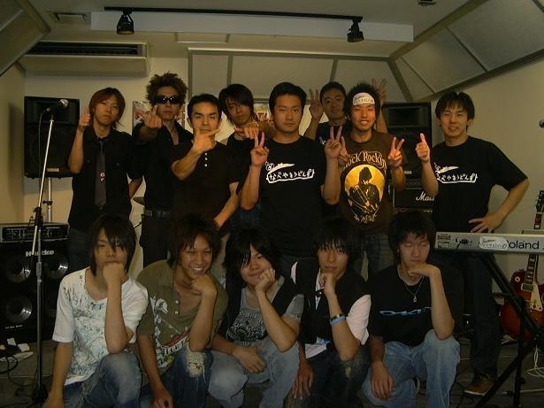 20070729-0729allband.JPG