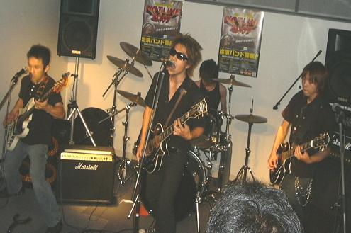 20070805-HARDXFIGHT.JPG