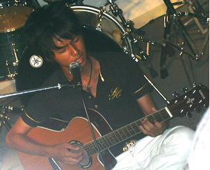 20070805-KOBAYASHI.JPG