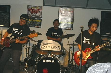 20070805-NABEYAKI.JPG