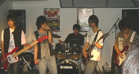 20070805-VORTEX.JPG