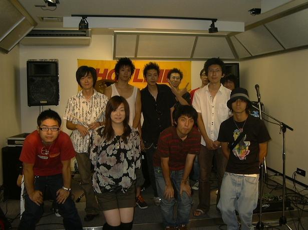 20070829-0826.JPG