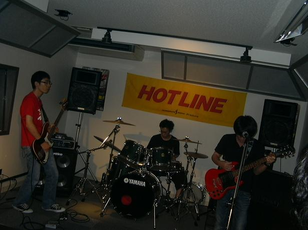 20070829-ELECTRIC.JPG
