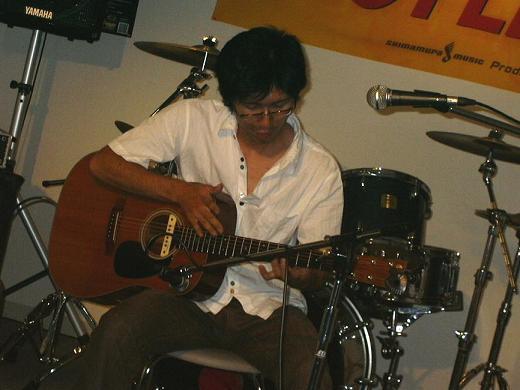 20070829-ISHIDUKA.JPG