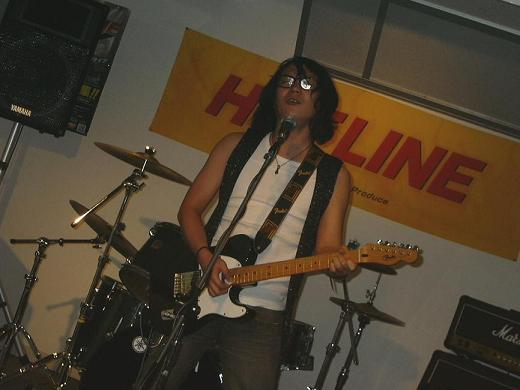 20070829-MARUYAMA.JPG