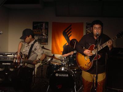 20080708-whyshio1.JPG