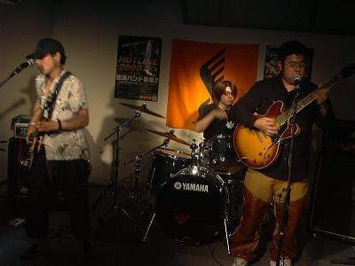 20080708-whyshio2.JPG