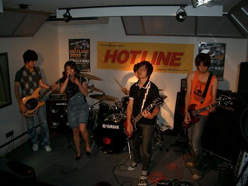 20080722-GEEK.jpg