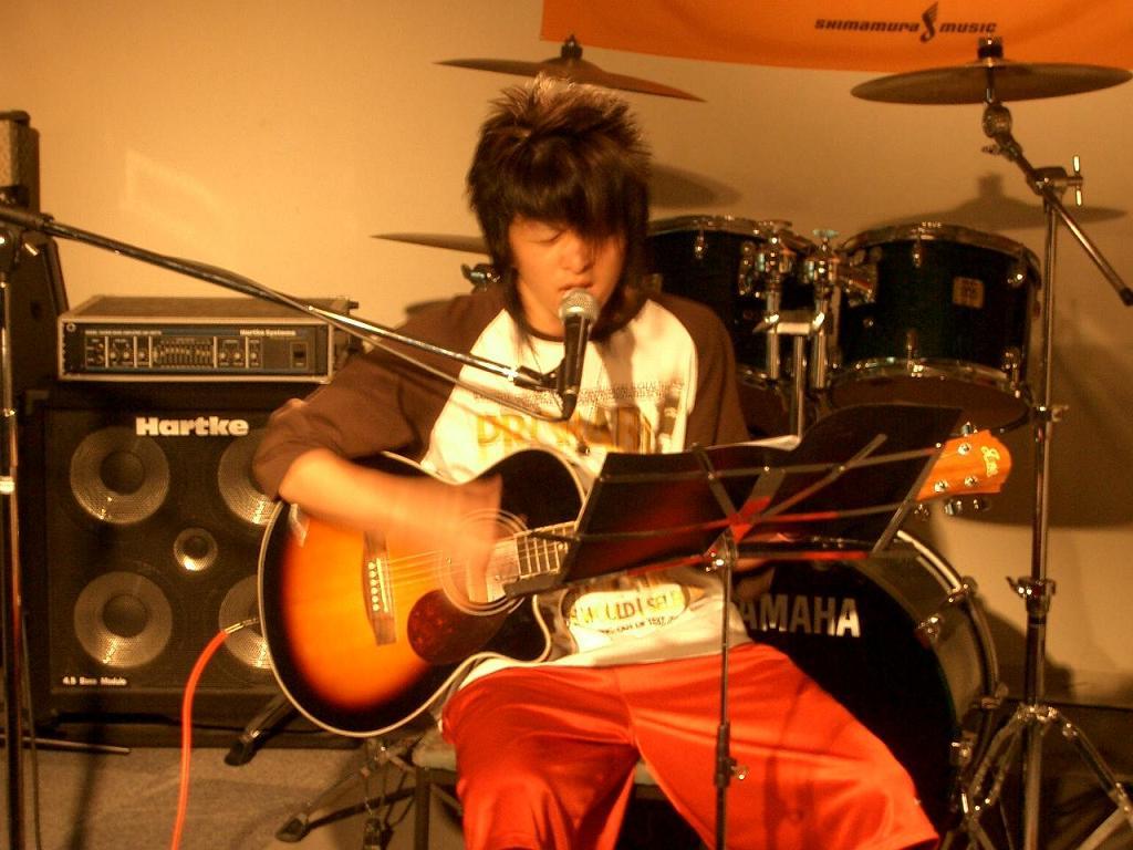 20090827-masashi1.JPG