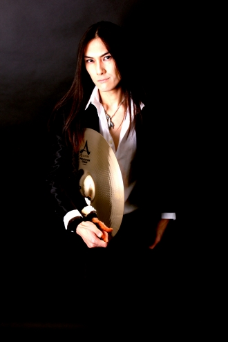 Yosuke画像