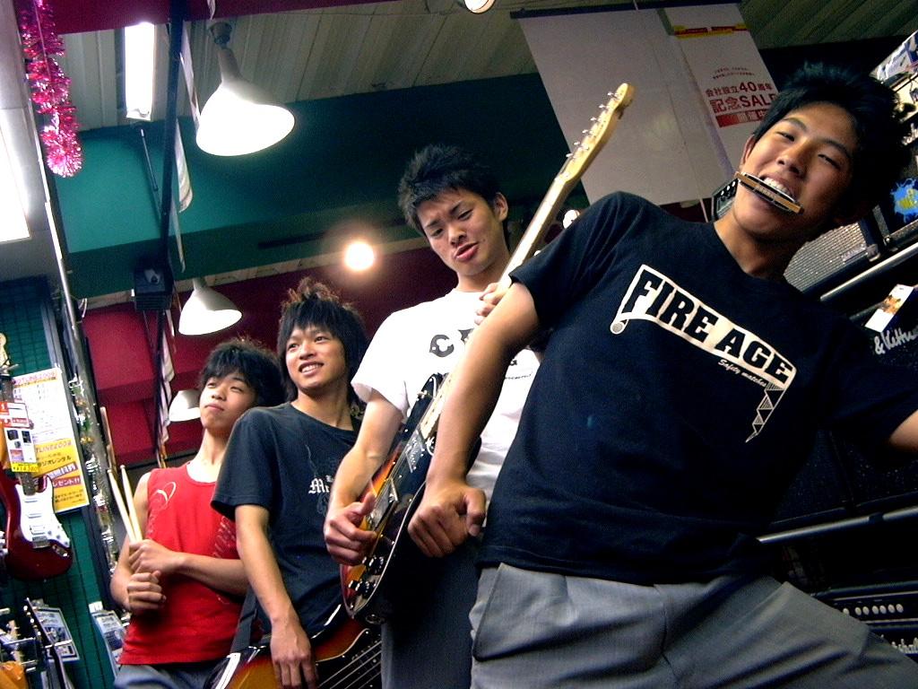 hl2009_band_06