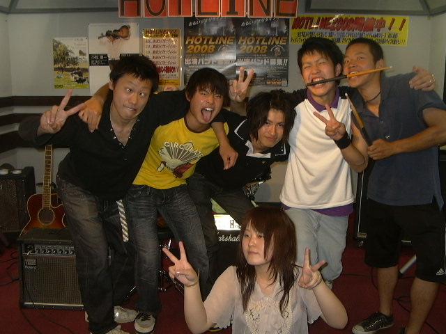 6/22HOTLINE-1