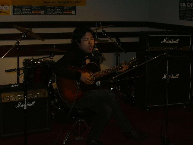 20080721-KAGEYAMA1.JPG