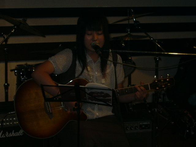 20080721-ami2.JPG