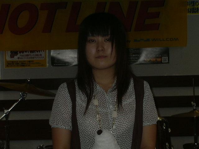 20080721-amigo2.JPG