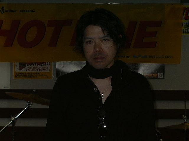 20080721-kageyamago2.JPG