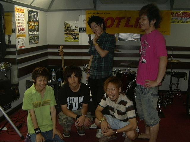 20080721-nugipago2.JPG