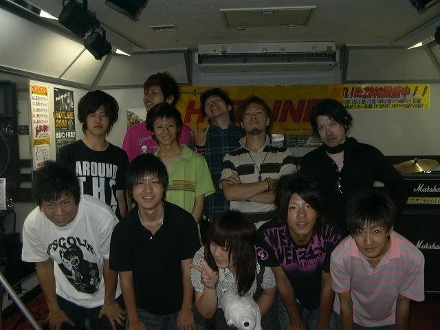 20080721-zenntai1.JPG