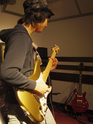 Makoto Gilbert