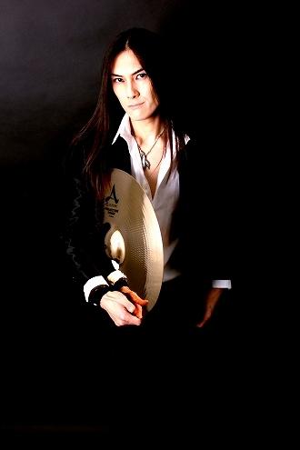 yosukeさん