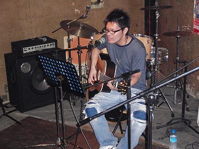 wakihiroyuki