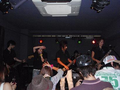 20080814-P8100030.JPG