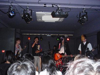 20080814-P8100037.JPG