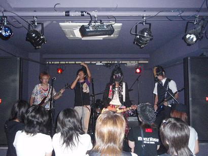 20080814-P8100042.JPG